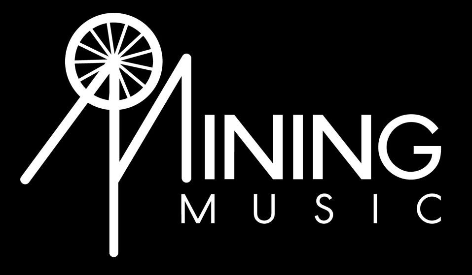 Mining Music