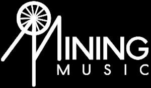 Mining-Music-Logo-trans